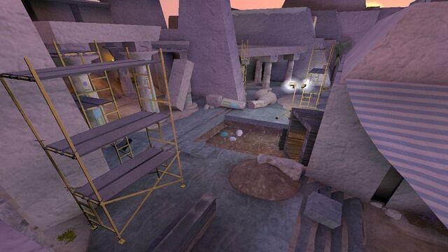 File:Ut4 tombs.jpg