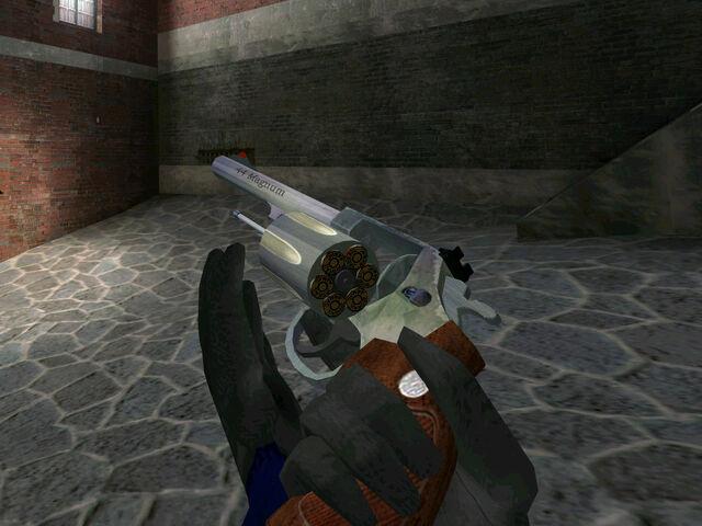 File:Magnum44 1.jpg