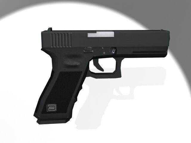 File:Glock 800x600.jpg