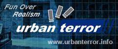 File:Urt 240x100 001.jpg