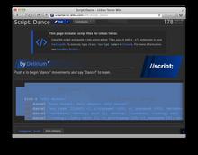 Installing Scripts-Copy
