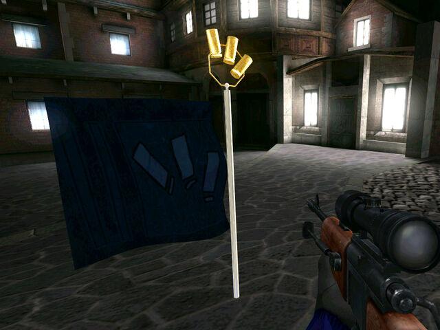 File:Flag blue.jpg