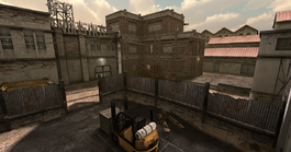 Wikia-Visualization-Add-6,urbanterror