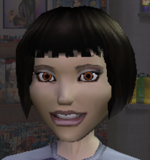 File:Face 2 wide.PNG