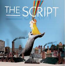 File:TheScriptalbum.jpg