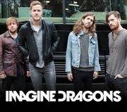 ImagineDragons