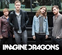 File:ImagineDragons.jpg