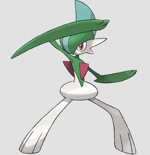 File:Gallade.PNG