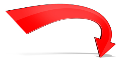 File:Curved arrow.png