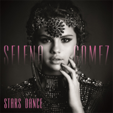 File:Stars Dance.png