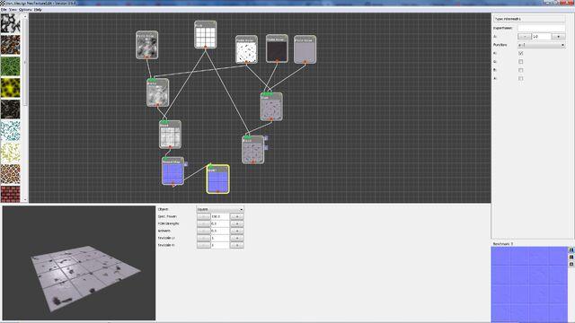 File:NTE tiles.jpg