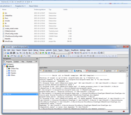 File:Urho 1.4 build2.PNG