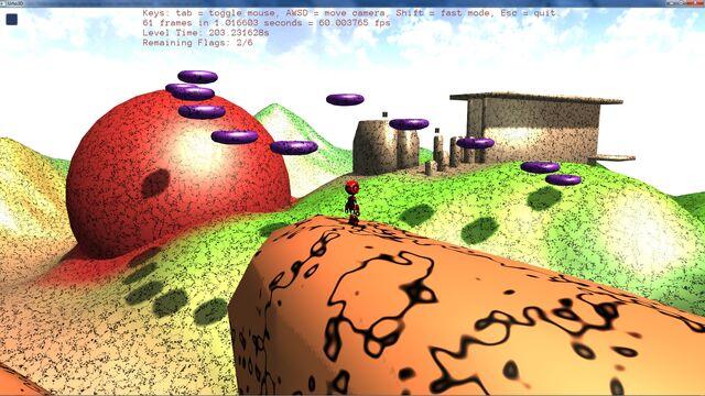 File:USP terrain-mesh vertex colors.jpg
