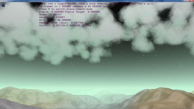 File:Urho atmosphere.jpg