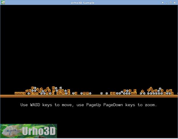 File:27 Urho2DPhysics.png