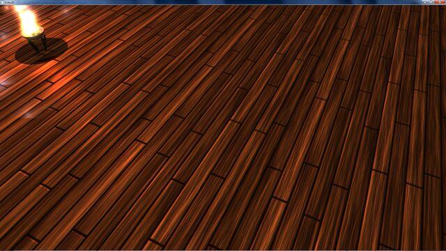File:Urho NTE planks.jpg