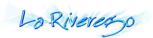 File:La Riverego titel.jpg
