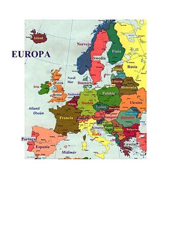 File:Europ.jpg