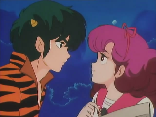 File:02 Rei and Ran.jpg