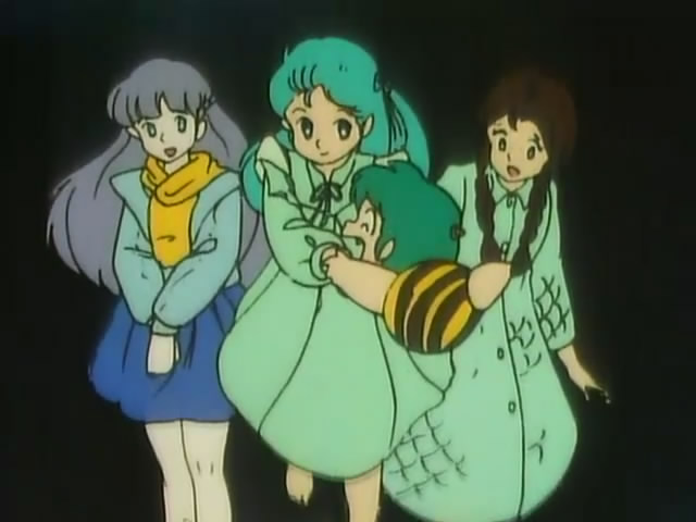 File:X3 Ghosts with Ten-chan.jpg