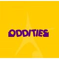 File:Oddities.png