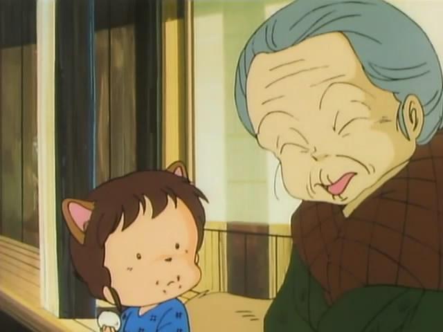 File:X6 Kitsune and Baa-san.jpg
