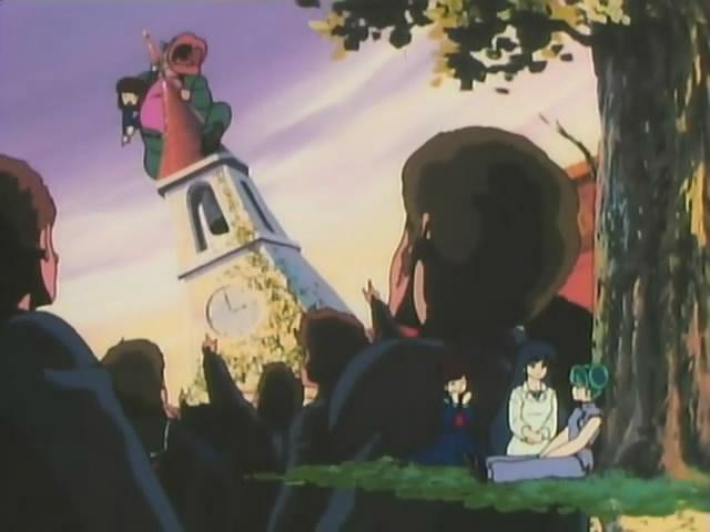 File:X5 Soban King Kong.jpg