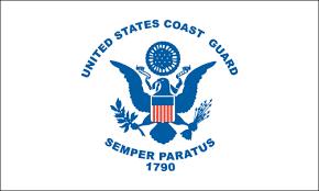 File:Coast guard flag.png