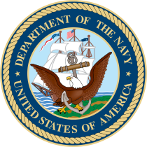 File:US NAVY SEAL.png