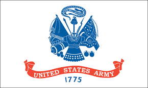 File:Flag of the US ARMY.png