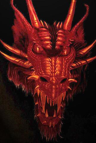 File:Red dragon copy.jpg