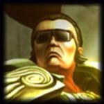 File:Commando Xin Zhao.jpg