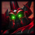 File:Infernal Mordekaiser.jpg