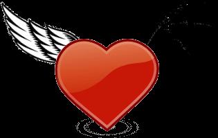 File:HeartLogo.png