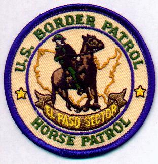 File:Horse Patrol.jpg
