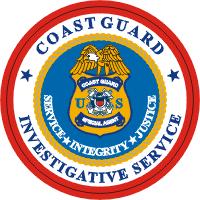File:CGIS logo.png