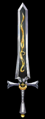 File:Claymore (Model).png