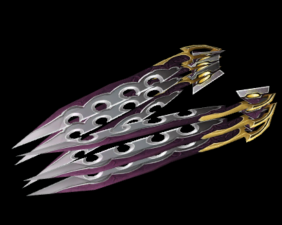 File:Gem Claws (Model).png