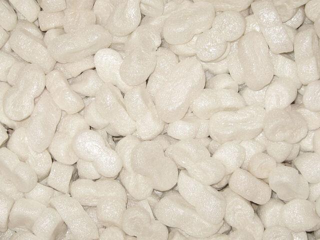 File:Foam Peanuts.jpg