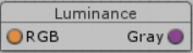 File:Luminance-0.png