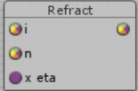 Refract-0