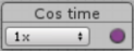 Cos time