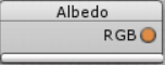 File:Albedo input.png