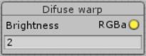 File:Difuse warp.png