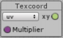 File:Texcoord.png