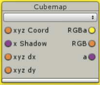 File:Cubemap.png