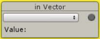 File:Vector input.png