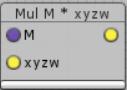File:M xyzw.png