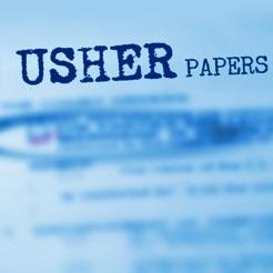 File:Papers.jpg