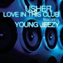 Loveinthisclub